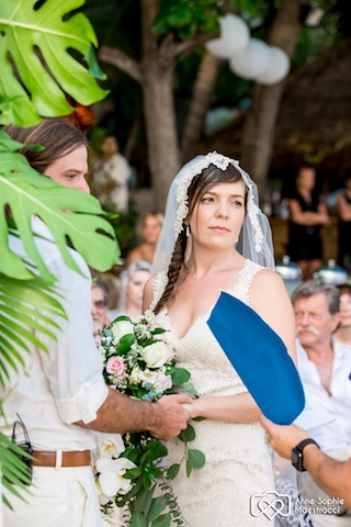 wedding_koh_tao_thailand_fairytao_terra 291