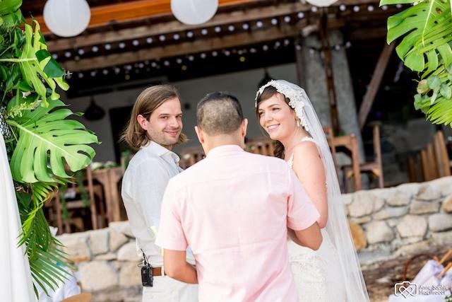 wedding_koh_tao_thailand_fairytao_terra 293