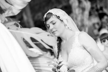 wedding_koh_tao_thailand_fairytao_terra 300