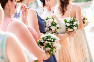 wedding_koh_tao_thailand_fairytao_terra 305