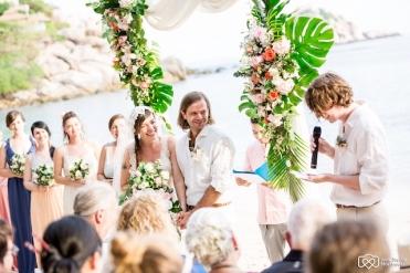 wedding_koh_tao_thailand_fairytao_terra 307