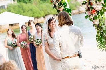 wedding_koh_tao_thailand_fairytao_terra 311