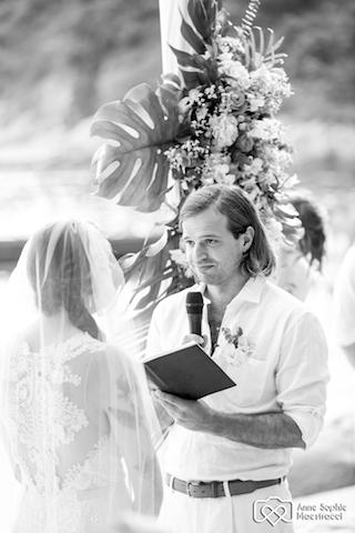 wedding_koh_tao_thailand_fairytao_terra 313