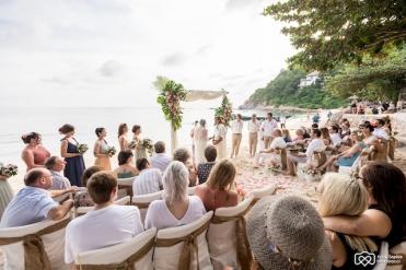 wedding_koh_tao_thailand_fairytao_terra 315