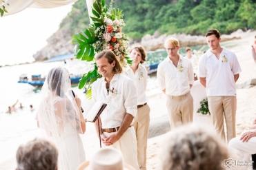 wedding_koh_tao_thailand_fairytao_terra 316