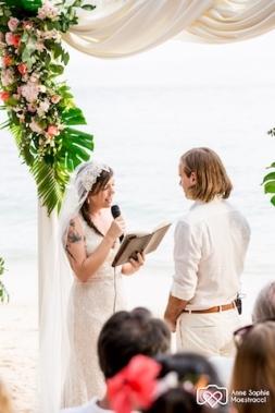 wedding_koh_tao_thailand_fairytao_terra 318