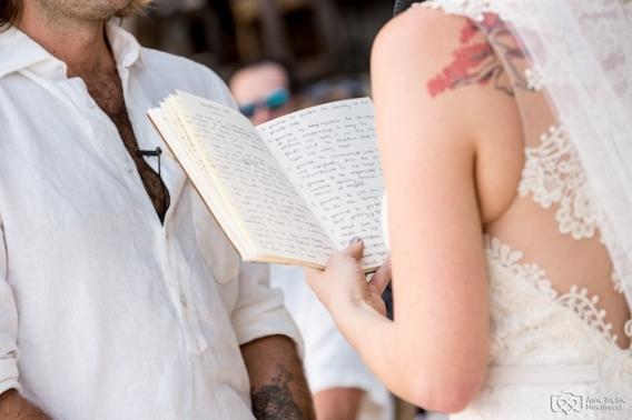 wedding_koh_tao_thailand_fairytao_terra 322