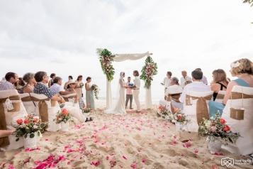 wedding_koh_tao_thailand_fairytao_terra 329