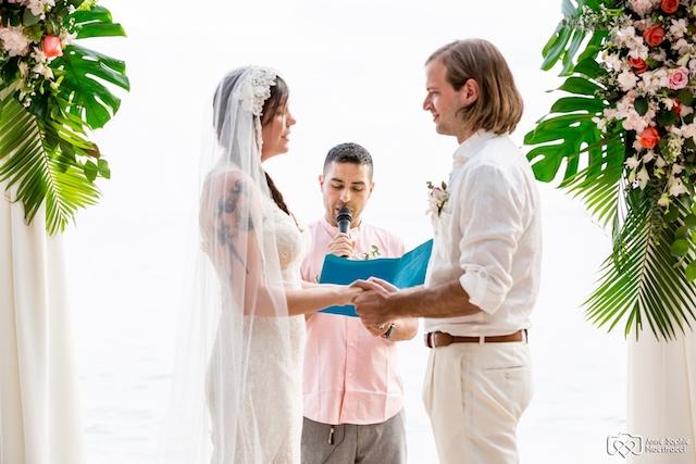 wedding_koh_tao_thailand_fairytao_terra 330