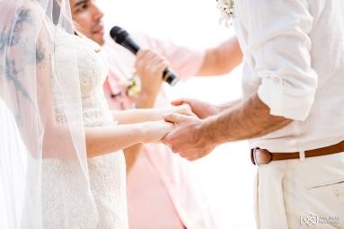 wedding_koh_tao_thailand_fairytao_terra 331