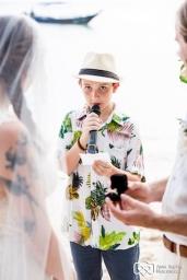 wedding_koh_tao_thailand_fairytao_terra 333