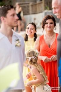 wedding_koh_tao_thailand_fairytao_terra 339