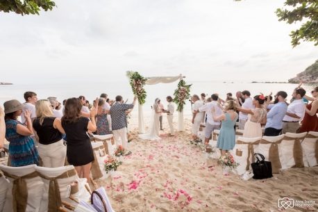 wedding_koh_tao_thailand_fairytao_terra 341