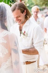 wedding_koh_tao_thailand_fairytao_terra 345