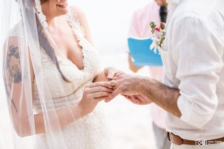wedding_koh_tao_thailand_fairytao_terra 349