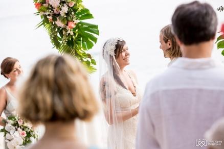 wedding_koh_tao_thailand_fairytao_terra 351