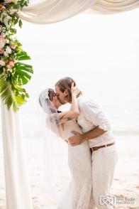wedding_koh_tao_thailand_fairytao_terra 352