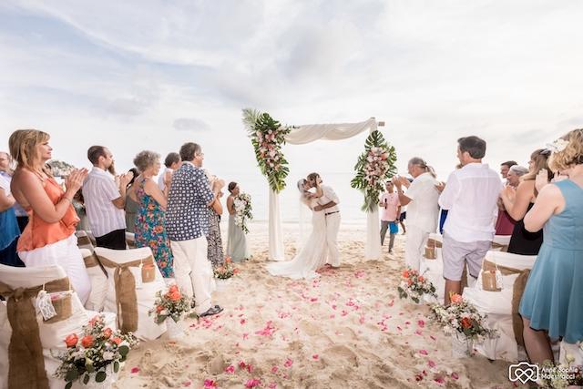 wedding_koh_tao_thailand_fairytao_terra 354