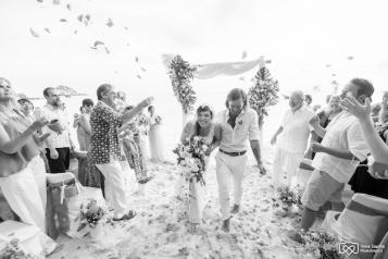 wedding_koh_tao_thailand_fairytao_terra 359