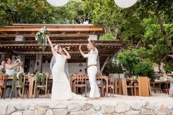 wedding_koh_tao_thailand_fairytao_terra 364