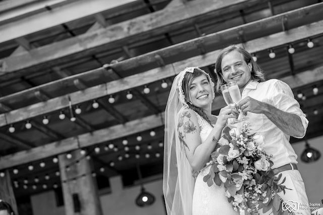 wedding_koh_tao_thailand_fairytao_terra 371
