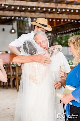 wedding_koh_tao_thailand_fairytao_terra 389