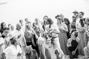 wedding_koh_tao_thailand_fairytao_terra 394