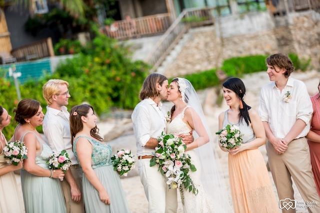wedding_koh_tao_thailand_fairytao_terra 407