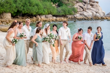 wedding_koh_tao_thailand_fairytao_terra 409