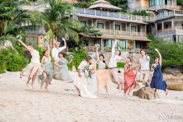wedding_koh_tao_thailand_fairytao_terra 410
