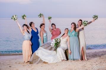 wedding_koh_tao_thailand_fairytao_terra 415