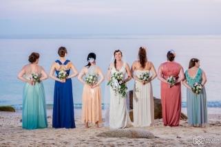 wedding_koh_tao_thailand_fairytao_terra 416