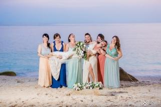 wedding_koh_tao_thailand_fairytao_terra 419