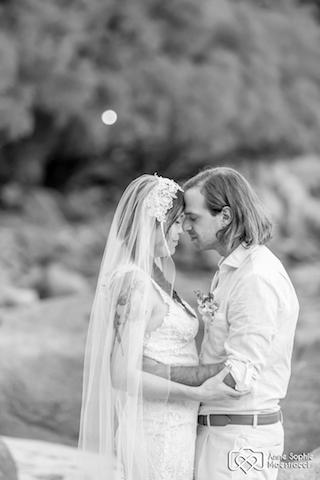 wedding_koh_tao_thailand_fairytao_terra 428
