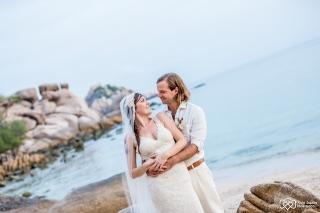 wedding_koh_tao_thailand_fairytao_terra 433