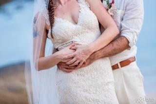 wedding_koh_tao_thailand_fairytao_terra 435