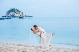 wedding_koh_tao_thailand_fairytao_terra 443