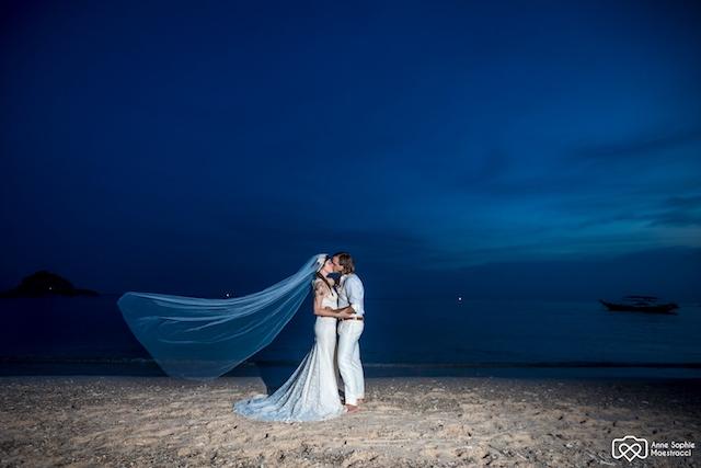 wedding_koh_tao_thailand_fairytao_terra 447