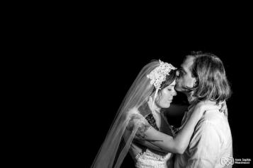 wedding_koh_tao_thailand_fairytao_terra 454