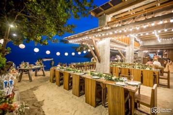wedding_koh_tao_thailand_fairytao_terra 459