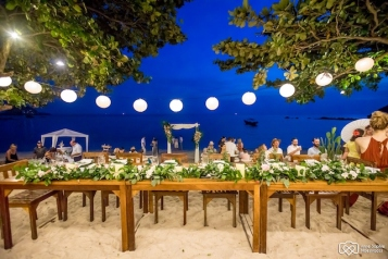 wedding_koh_tao_thailand_fairytao_terra 461