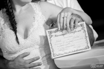 wedding_koh_tao_thailand_fairytao_terra 471