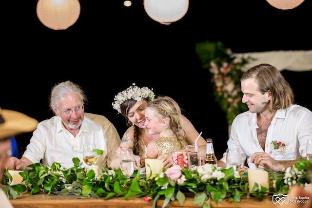 wedding_koh_tao_thailand_fairytao_terra 476