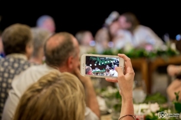 wedding_koh_tao_thailand_fairytao_terra 482