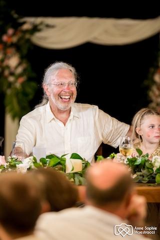 wedding_koh_tao_thailand_fairytao_terra 485