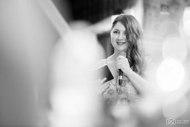 wedding_koh_tao_thailand_fairytao_terra 502