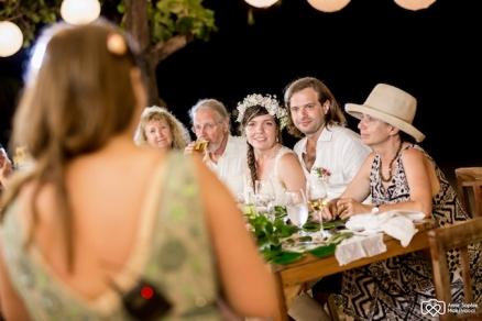 wedding_koh_tao_thailand_fairytao_terra 503