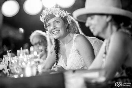 wedding_koh_tao_thailand_fairytao_terra 520