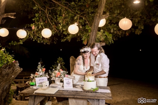 wedding_koh_tao_thailand_fairytao_terra 526