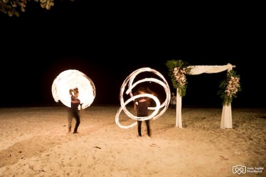 wedding_koh_tao_thailand_fairytao_terra 531